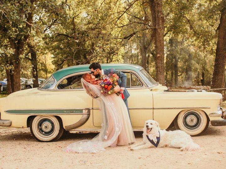 Tmx Untitled 350 51 1979293 160460855982722 Addison, TX wedding photography
