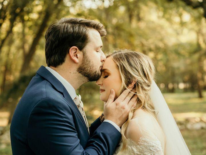 Tmx Untitled 469 1 51 1979293 160460857769295 Addison, TX wedding photography