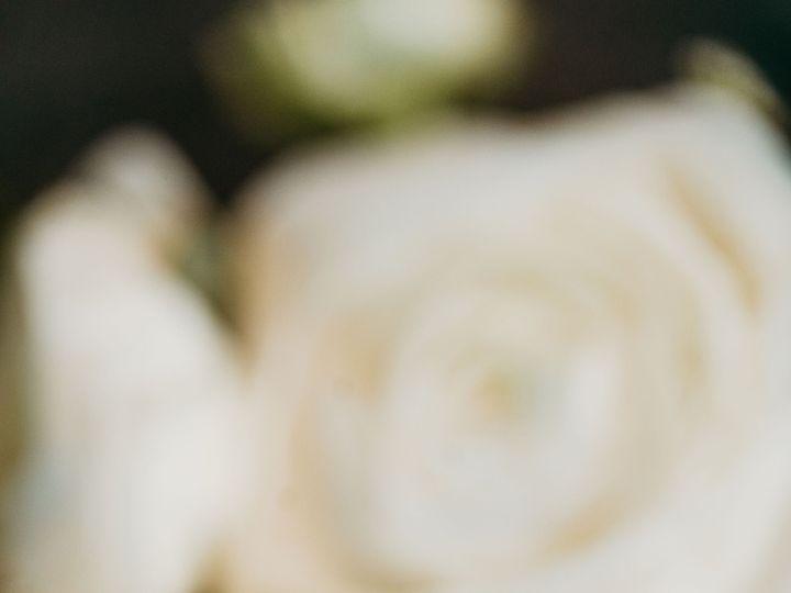 Tmx Untitled 48 1 51 1979293 160460849021444 Addison, TX wedding photography