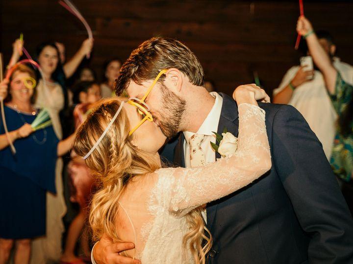 Tmx Untitled 734 51 1979293 160460858769764 Addison, TX wedding photography