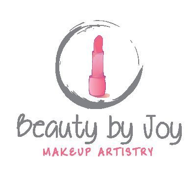 Beauty by Joy