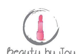 Beauty by Joy