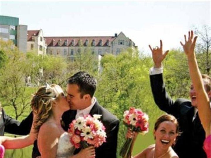 Tmx 1334070777177 Photo1 Blackwood, New Jersey wedding dj