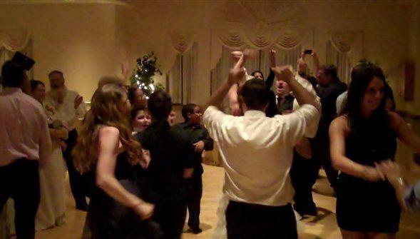 Tmx 1334070795418 Photo4 Blackwood, New Jersey wedding dj