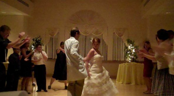 Tmx 1334070805339 Photo6 Blackwood, New Jersey wedding dj