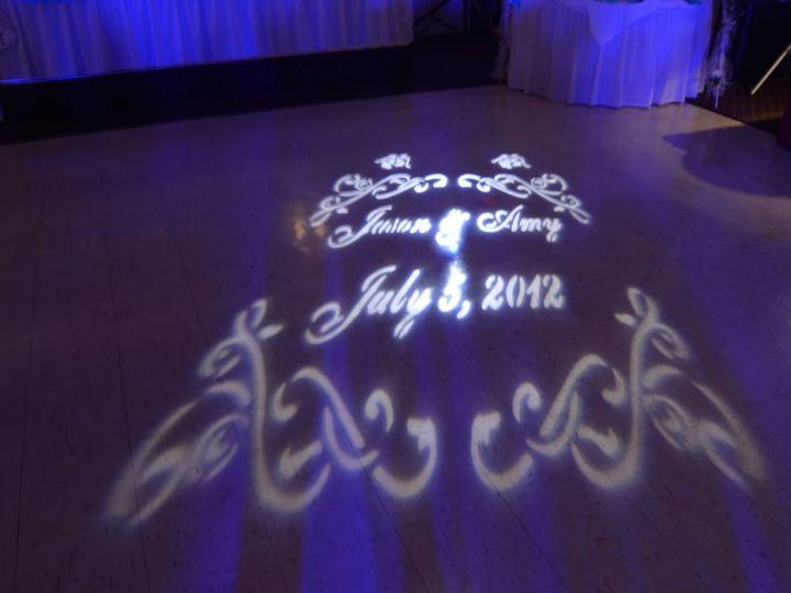 Tmx 1346102721072 DSC0003 Blackwood, New Jersey wedding dj