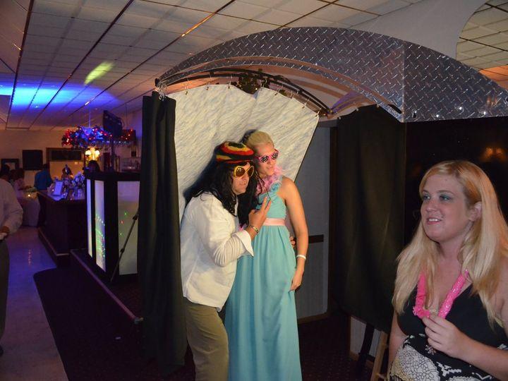 Tmx 1346102779723 DSC0052 Blackwood, New Jersey wedding dj