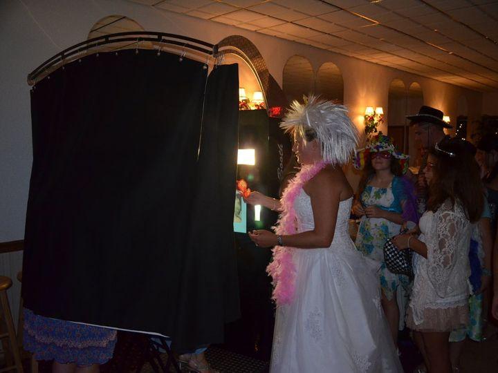 Tmx 1346102812755 DSC0069 Blackwood, New Jersey wedding dj