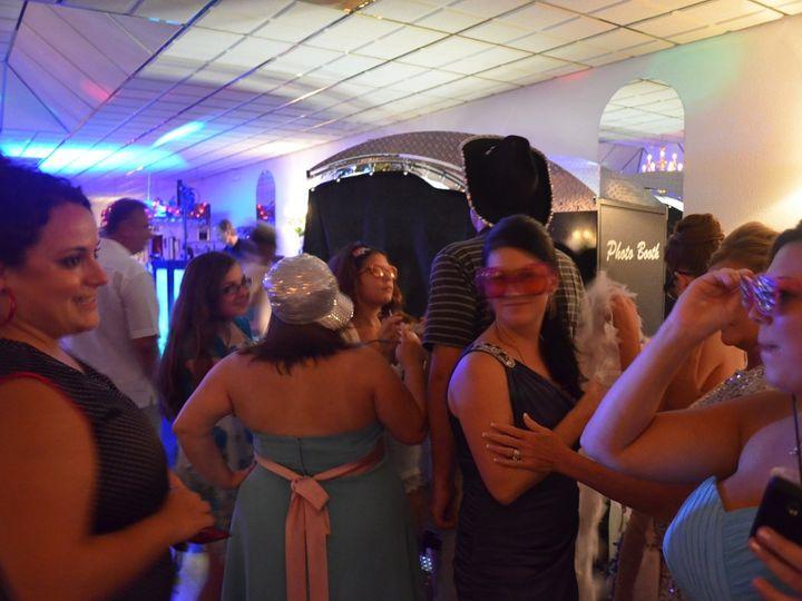 Tmx 1346102861851 DSC0073 Blackwood, New Jersey wedding dj