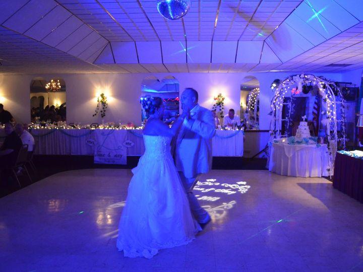 Tmx 1346102884006 DSC0090 Blackwood, New Jersey wedding dj