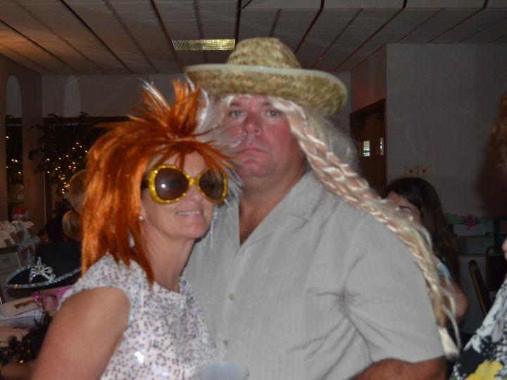 Tmx 1346102910700 DSC0108 Blackwood, New Jersey wedding dj