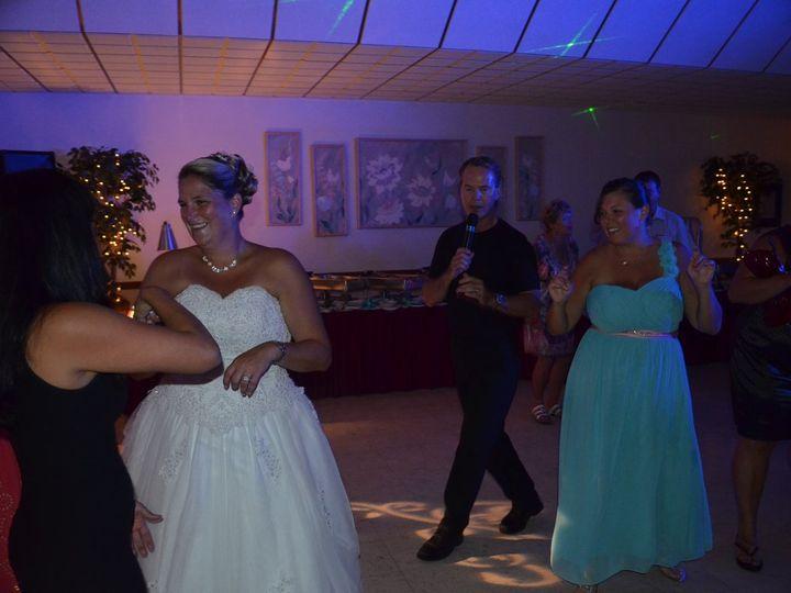 Tmx 1346102926779 DSC0111 Blackwood, New Jersey wedding dj