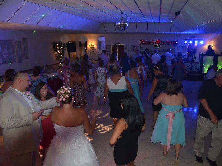 Tmx 1346102961635 DSC0117 Blackwood, New Jersey wedding dj