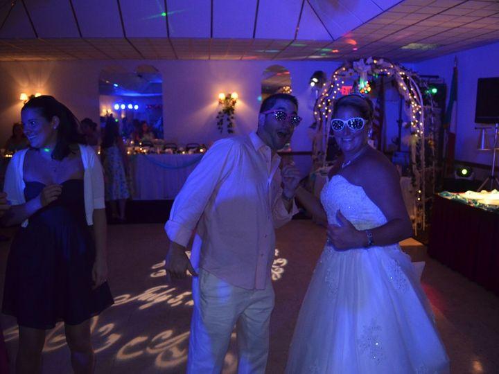 Tmx 1346102975283 DSC0137 Blackwood, New Jersey wedding dj