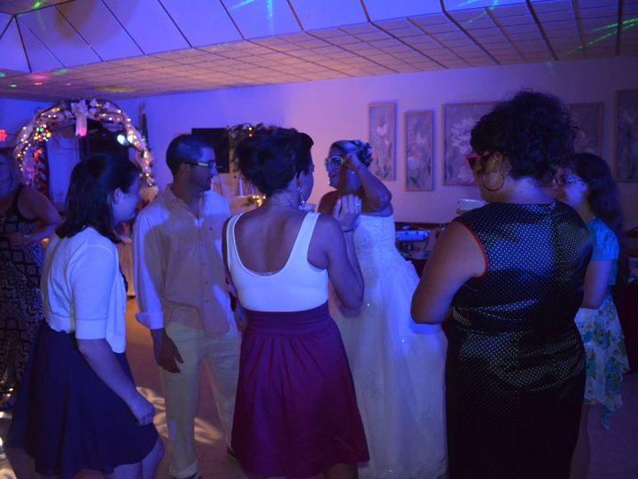 Tmx 1346102990220 DSC0135 Blackwood, New Jersey wedding dj