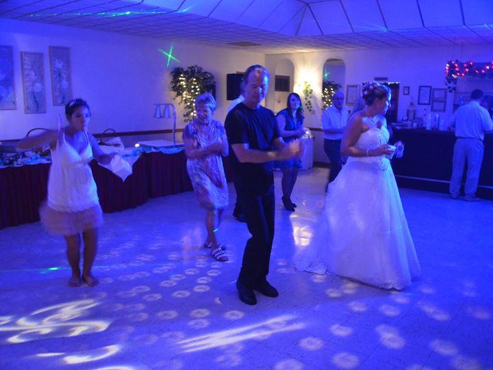 Tmx 1346103680466 DSC0188 Blackwood, New Jersey wedding dj