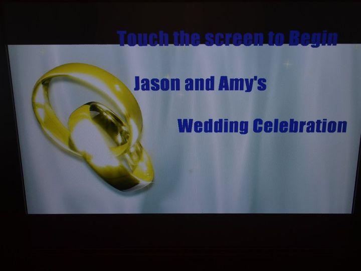 Tmx 1346104597650 DSC0009 Blackwood, New Jersey wedding dj