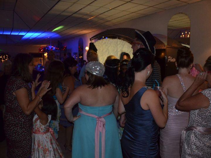 Tmx 1346104696407 DSC0071 Blackwood, New Jersey wedding dj