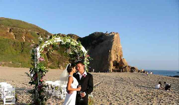 Malibu Phoenix | party & wedding location