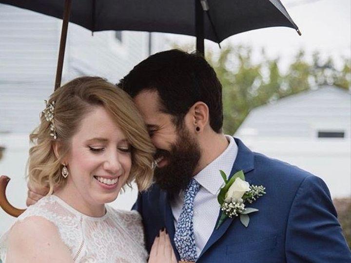 Tmx Bob 51 1930393 158085100836173 Seaford, NY wedding beauty