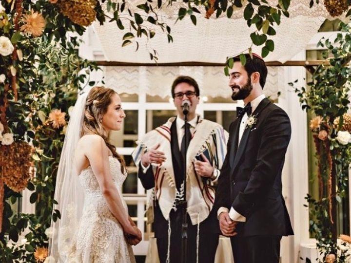 Tmx Brooklyn Botanic 2 51 1930393 158085100871039 Seaford, NY wedding beauty