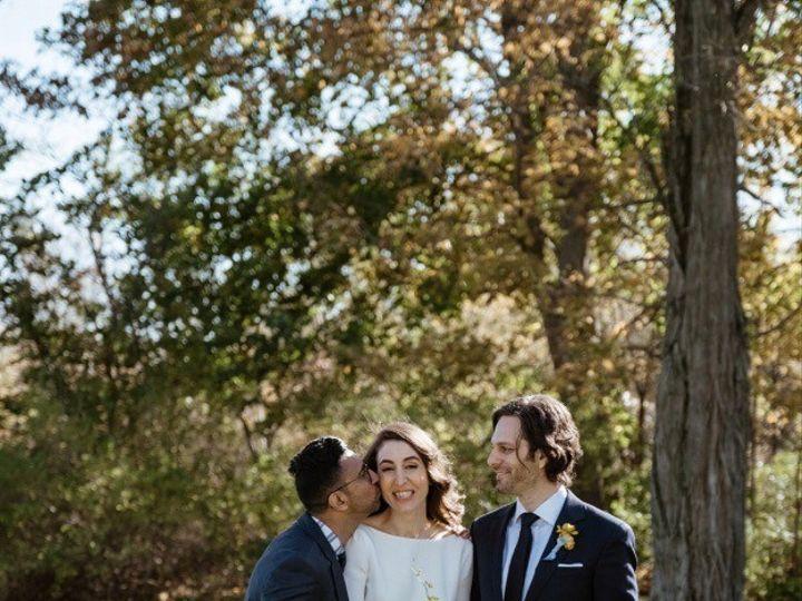 Tmx Carol Nesseman 51 1930393 158085100858475 Seaford, NY wedding beauty