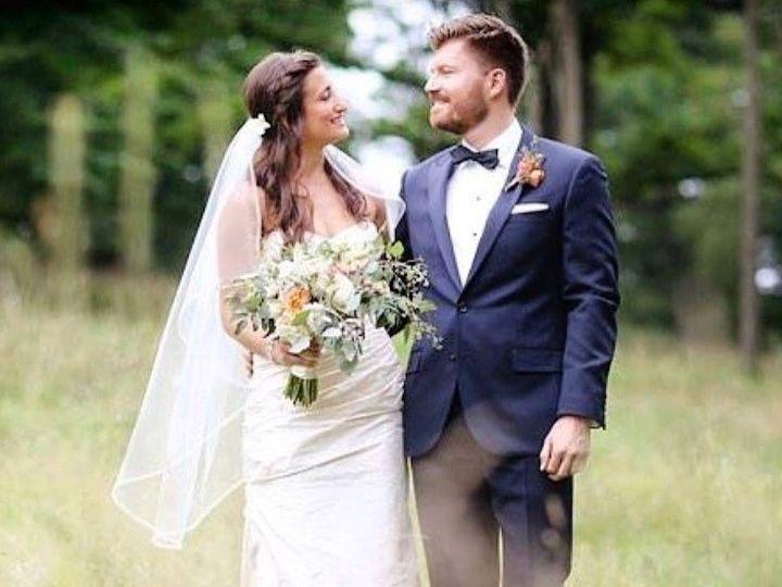 Tmx Image11 51 1930393 158085100941391 Seaford, NY wedding beauty