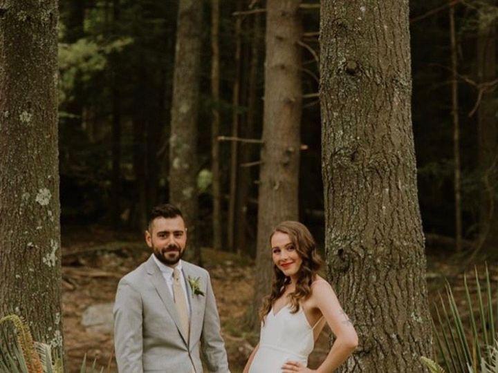 Tmx Image12 51 1930393 158085100987551 Seaford, NY wedding beauty