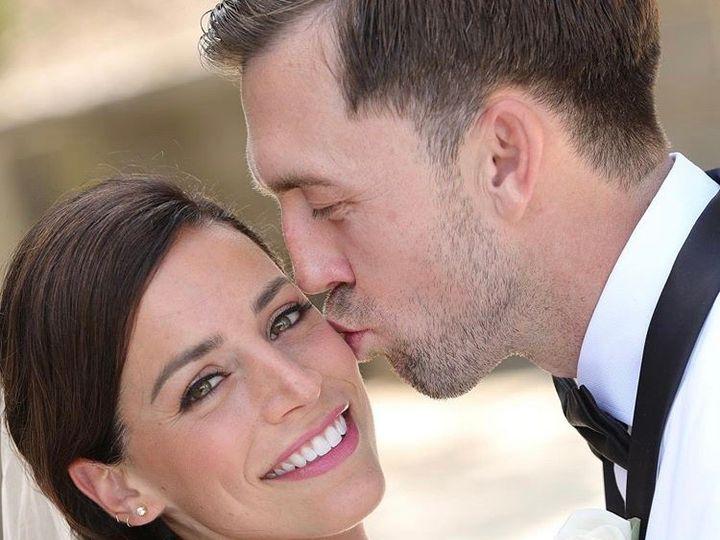 Tmx Jess 51 1930393 158085100949881 Seaford, NY wedding beauty