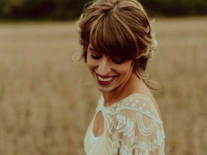 Tmx Jordan Cardinale 2 51 1930393 158085100975107 Seaford, NY wedding beauty