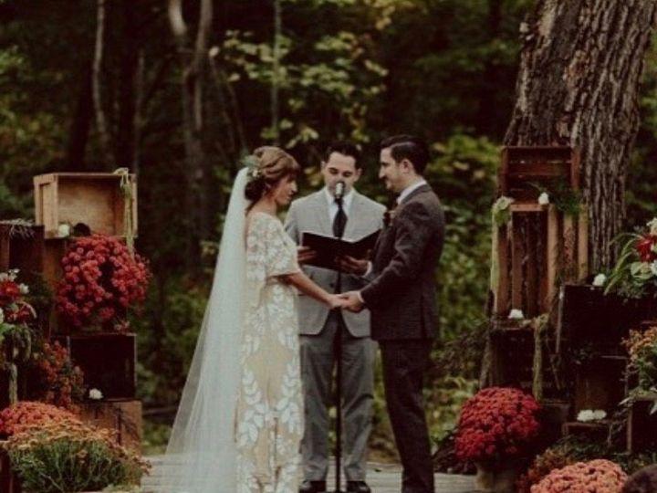 Tmx Jordan Cardinale 3 51 1930393 158085100991086 Seaford, NY wedding beauty