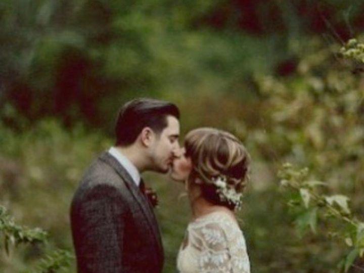 Tmx Jordan Cardinale 51 1930393 158085100987843 Seaford, NY wedding beauty