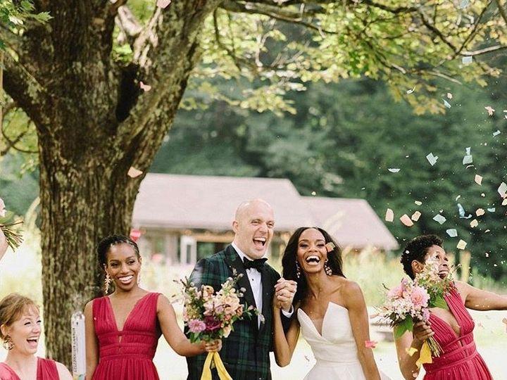 Tmx Keshia 5 51 1930393 158085100996910 Seaford, NY wedding beauty