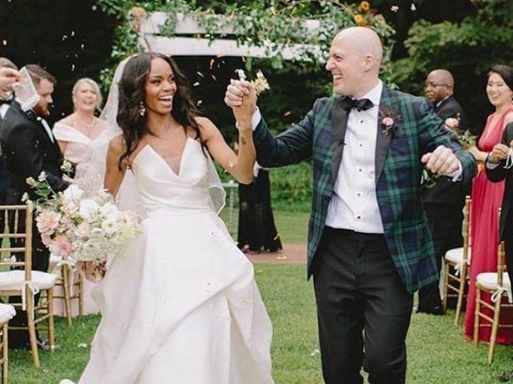 Tmx Keshia 6 51 1930393 158085100972211 Seaford, NY wedding beauty