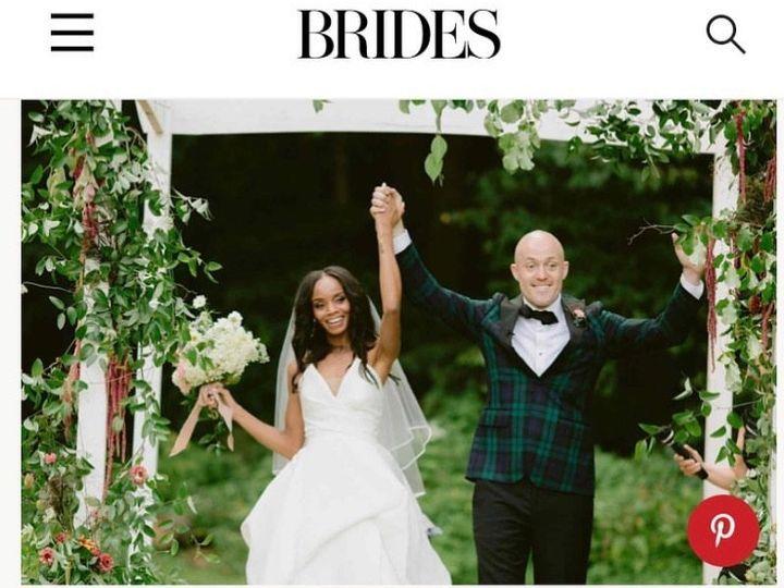 Tmx Keshia 7 51 1930393 158085100994795 Seaford, NY wedding beauty