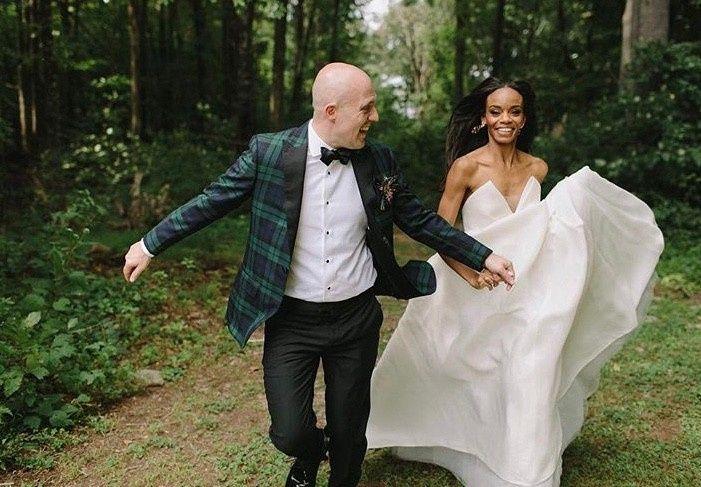 Tmx Kreshia 3 51 1930393 158085100968714 Seaford, NY wedding beauty