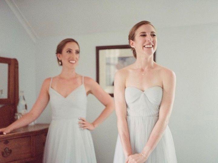 Tmx Long Island 2 51 1930393 158085101092369 Seaford, NY wedding beauty
