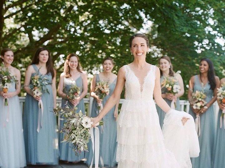 Tmx Long Island 3 51 1930393 158085101016576 Seaford, NY wedding beauty