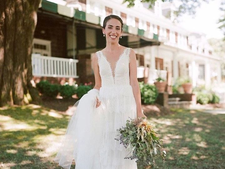 Tmx Long Island 51 1930393 158085100940871 Seaford, NY wedding beauty