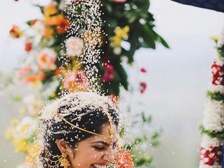 Tmx Manaasa 2 51 1930393 158085101053148 Seaford, NY wedding beauty