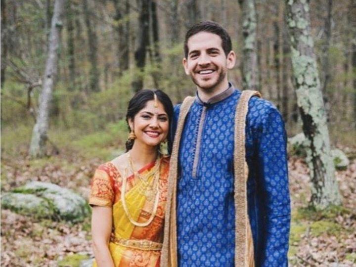 Tmx Manaasa 3 51 1930393 158085101176793 Seaford, NY wedding beauty
