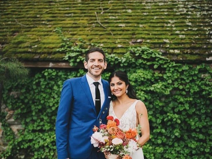 Tmx Manaasa1 51 1930393 158085101040784 Seaford, NY wedding beauty