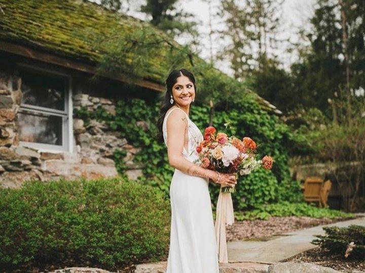 Tmx Manaasa 51 1930393 158085101083139 Seaford, NY wedding beauty