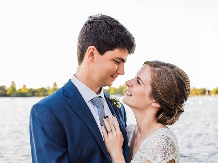 Tmx Megan 4 51 1930393 158085101117682 Seaford, NY wedding beauty