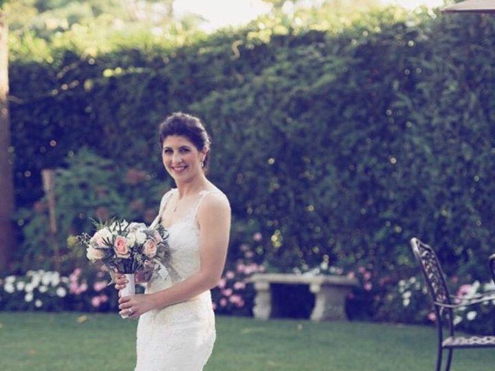 Tmx Nicole 51 1930393 158085101181202 Seaford, NY wedding beauty