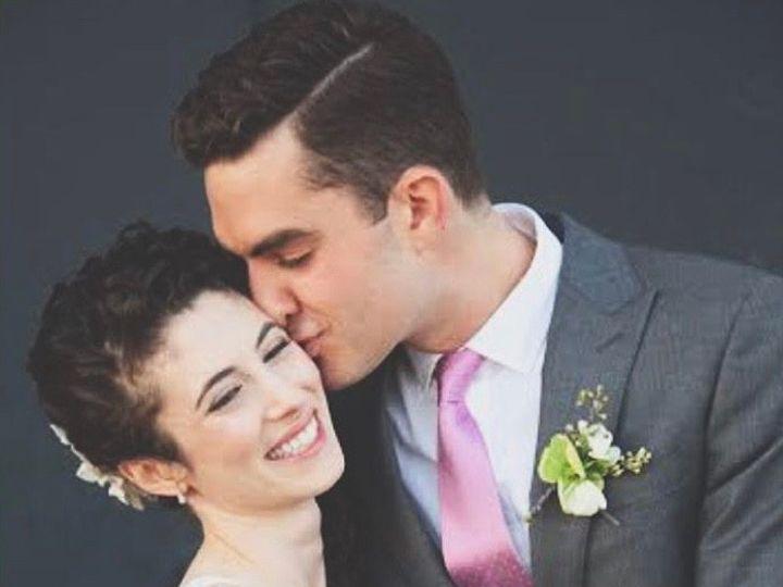 Tmx Rachel 2 51 1930393 158085101011817 Seaford, NY wedding beauty