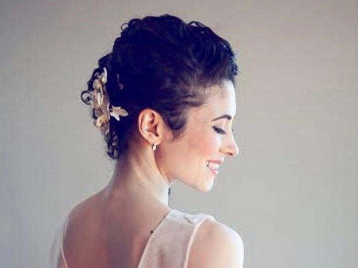 Tmx Rachel 3 51 1930393 158085101130591 Seaford, NY wedding beauty