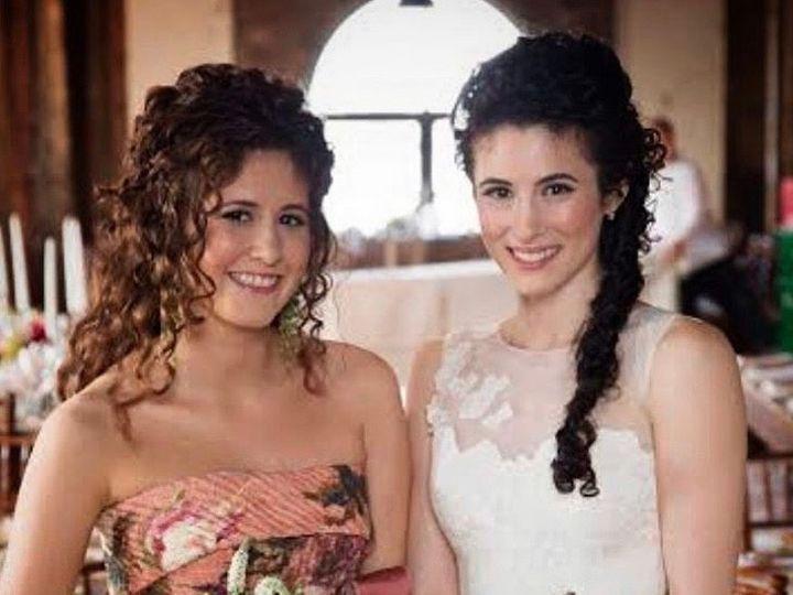Tmx Rachel 51 1930393 158085101230053 Seaford, NY wedding beauty