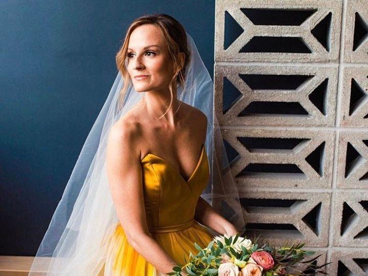 Tmx Random 2 51 1930393 158085101230133 Seaford, NY wedding beauty