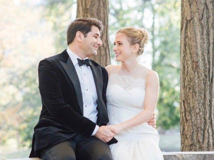Tmx Random 3 51 1930393 158085101277804 Seaford, NY wedding beauty